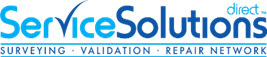 Service Solutions Direct logo